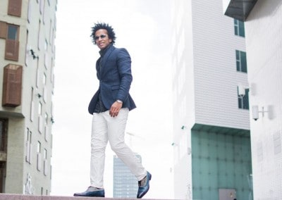 salah the personal shopper that styles you in the right way