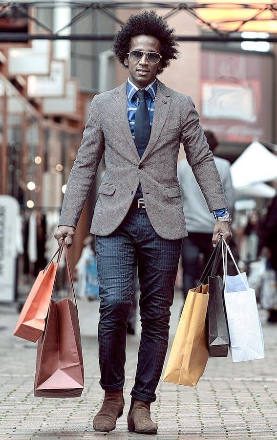 Home personal shopper amsterdam - Home personal shopper ...